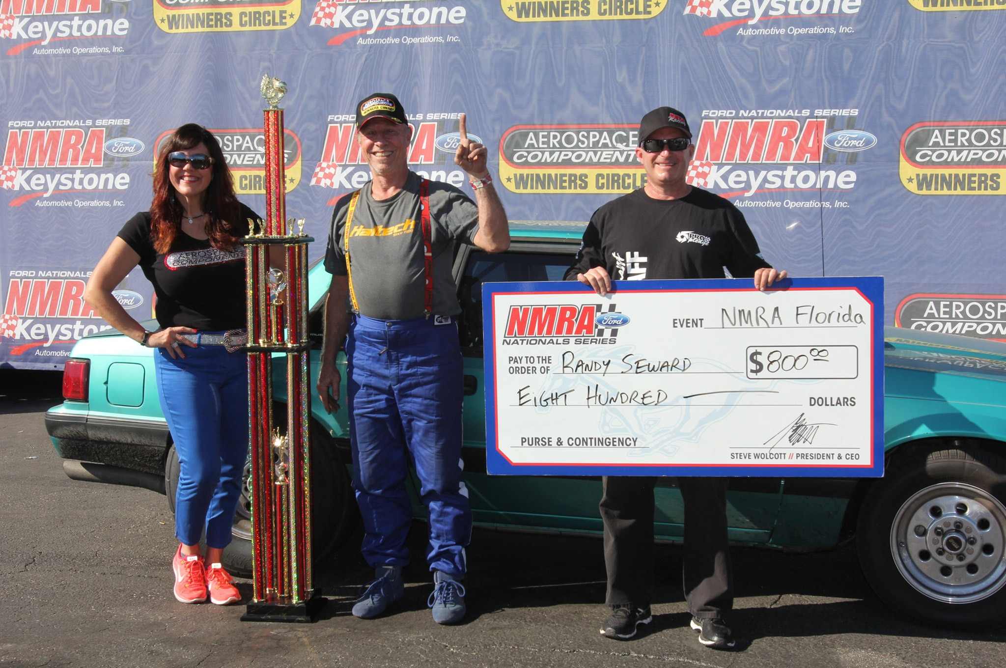 2016 Nmra Spring Break Shootout Steward Wins 01