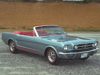 Mump_0210_02_z 1965_ford_mustang_gt Full_view