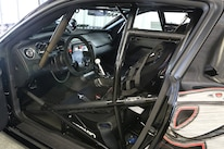 2013 Ford Mustang Interior