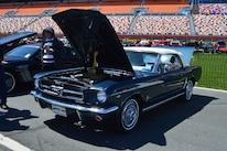 Charlotte Auto Fair Project Road Warrior 52