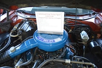 Charlotte Auto Fair Project Road Warrior 26
