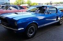 Charlotte Auto Fair Project Road Warrior 17