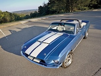Mump_0808_02_z Shelby_gt350 Front_view