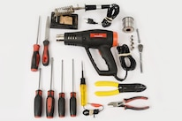 3 12v Testing Device Hand Tools