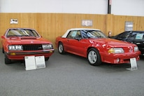 National Parts Depot Ford Collection 007
