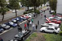 2016 California Mustang Meetup 3 019
