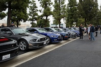 2016 California Mustang Meetup 3 011