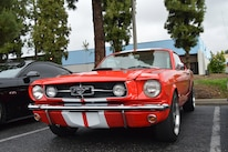 2016 California Mustang Meetup 3 009