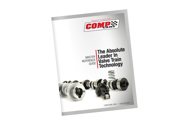 01 Comp Cams Master Reference Guide 2016