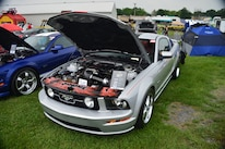 2016 All Ford Nationals Carlisle 551