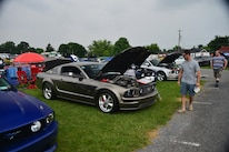 2016 All Ford Nationals Carlisle 549