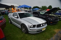 2016 All Ford Nationals Carlisle 545