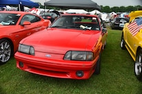 2016 All Ford Nationals Carlisle 529