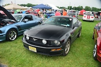 2016 All Ford Nationals Carlisle 520