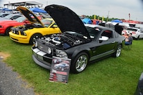 2016 All Ford Nationals Carlisle 501