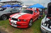 2016 All Ford Nationals Carlisle 482