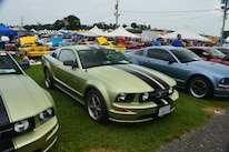 2016 All Ford Nationals Carlisle 469