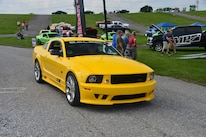 2016 All Ford Nationals Carlisle 093