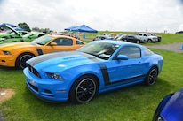2016 All Ford Nationals Carlisle 088
