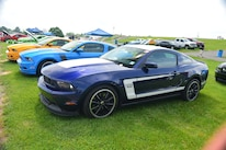 2016 All Ford Nationals Carlisle 087