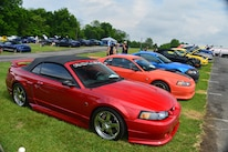 2016 All Ford Nationals Carlisle 085