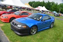 2016 All Ford Nationals Carlisle 083