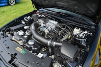 2016 All Ford Nationals Carlisle 082