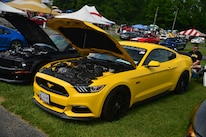 2016 All Ford Nationals Carlisle 080
