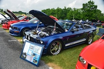 2016 All Ford Nationals Carlisle 068