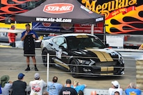 2016 All Ford Nationals Carlisle 019