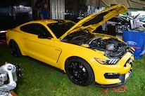2016 All Ford Nationals Carlisle 013