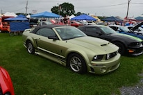 2016 All Ford Nationals Carlisle 197