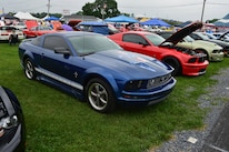2016 All Ford Nationals Carlisle 195