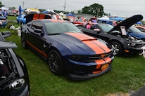 2016 All Ford Nationals Carlisle 193