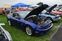 2016 All Ford Nationals Carlisle 183