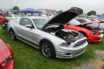 2016 All Ford Nationals Carlisle 159