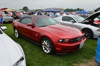 2016 All Ford Nationals Carlisle 158