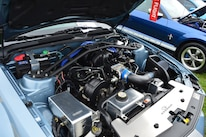 2016 All Ford Nationals Carlisle 151