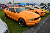 2016 All Ford Nationals Carlisle 147