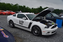 2016 All Ford Nationals Carlisle 137