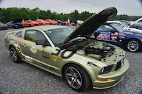 2016 All Ford Nationals Carlisle 135