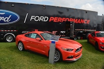 2016 All Ford Nationals Carlisle 129