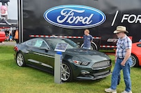 2016 All Ford Nationals Carlisle 128