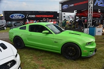 2016 All Ford Nationals Carlisle 127