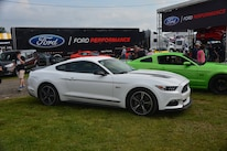 2016 All Ford Nationals Carlisle 126
