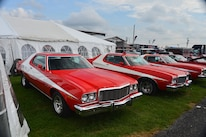 2016 All Ford Nationals Carlisle 123