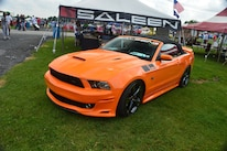 2016 All Ford Nationals Carlisle 122