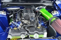 2016 All Ford Nationals Carlisle 448