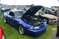2016 All Ford Nationals Carlisle 447