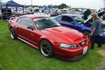 2016 All Ford Nationals Carlisle 446